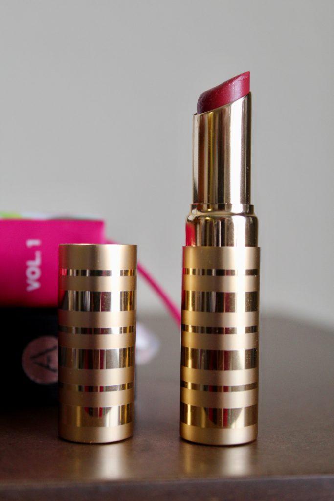 Beautycounter Sheer Lipstick