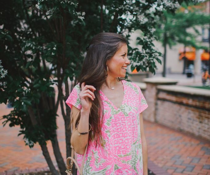 Lilly Pulitzer 30% Off