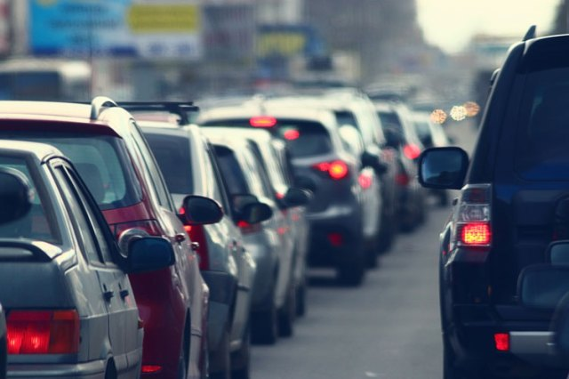 Image result for traffic in lagos