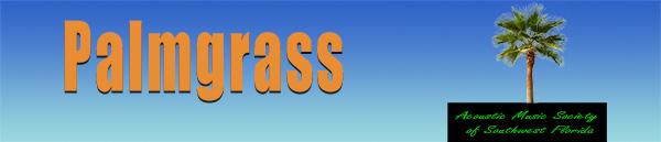 Palmgrass
