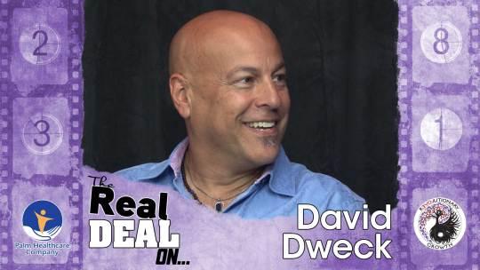 David Dweck: His Reinvention to Real Estate Renegade