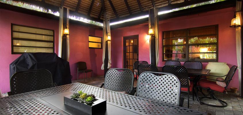 orchid_ferrell_patio