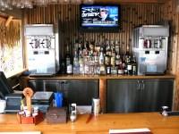 Backyard Tiki Bar Ideas