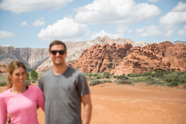 Snow Canyon-39