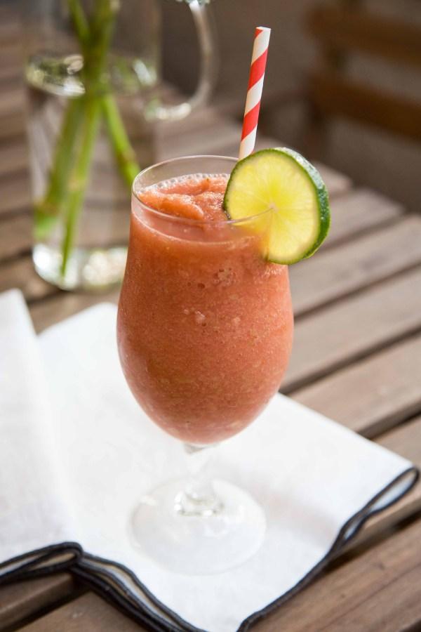Watermelon Shake-8