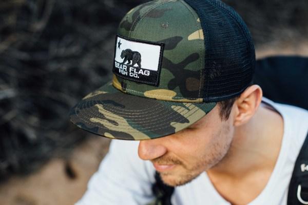 Blake Nyman | Palms to Pines