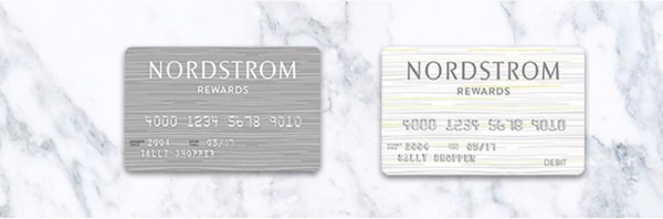 Nordstrom Cards Early Access | Palms to Pines