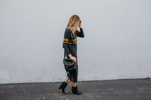 Velvet boots and more of my style inspirations