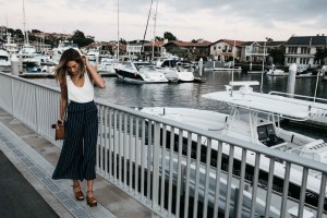 jen Hawkins Palms to Pines So Cal Lifestyle blog