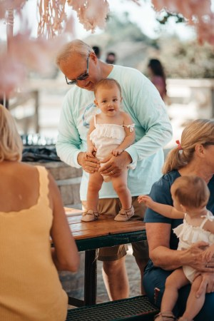 First Birthday Party Ideas | Cowgirl \ Farm theme first birthday