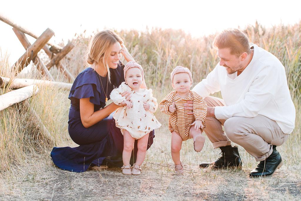 Family Photos   Advice, Outfit Ideas