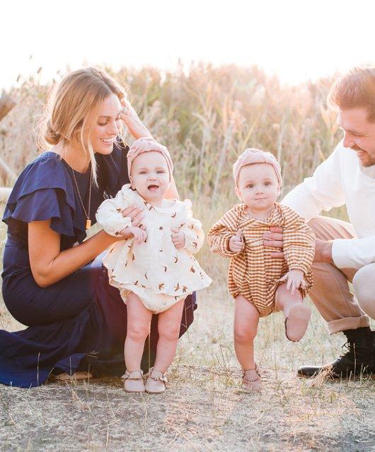 Family Photos | Advice, Outfit Ideas