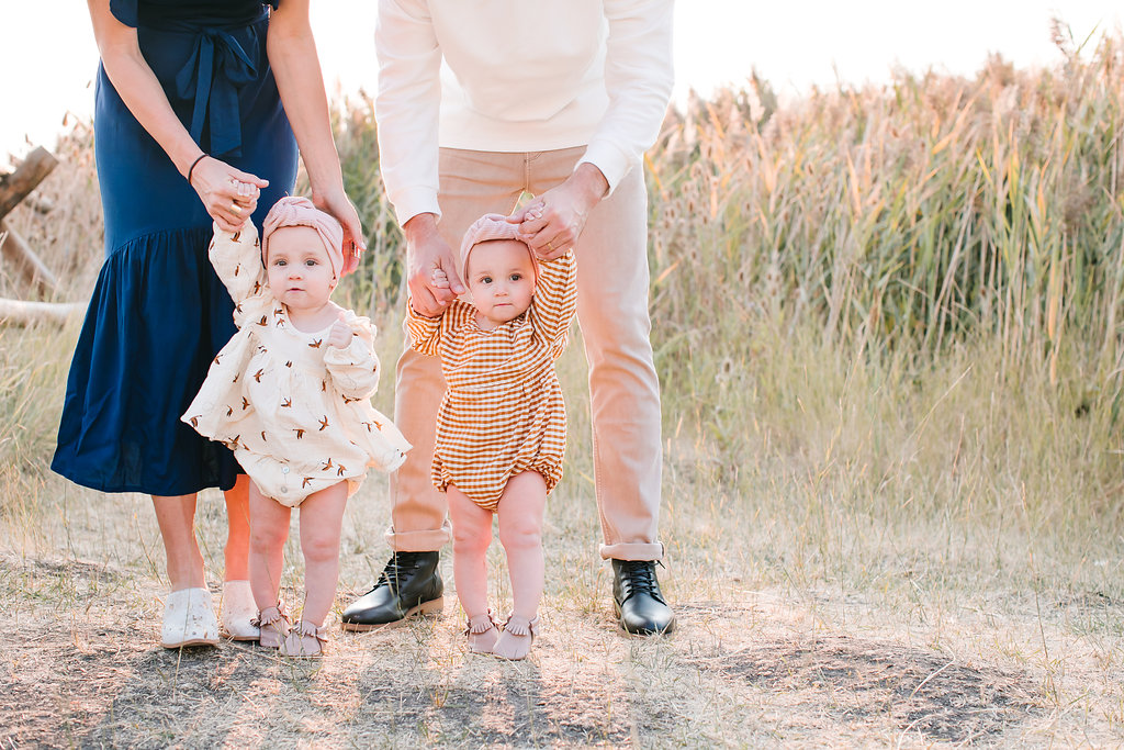 Family Photos | Advice, Outfit Ideas