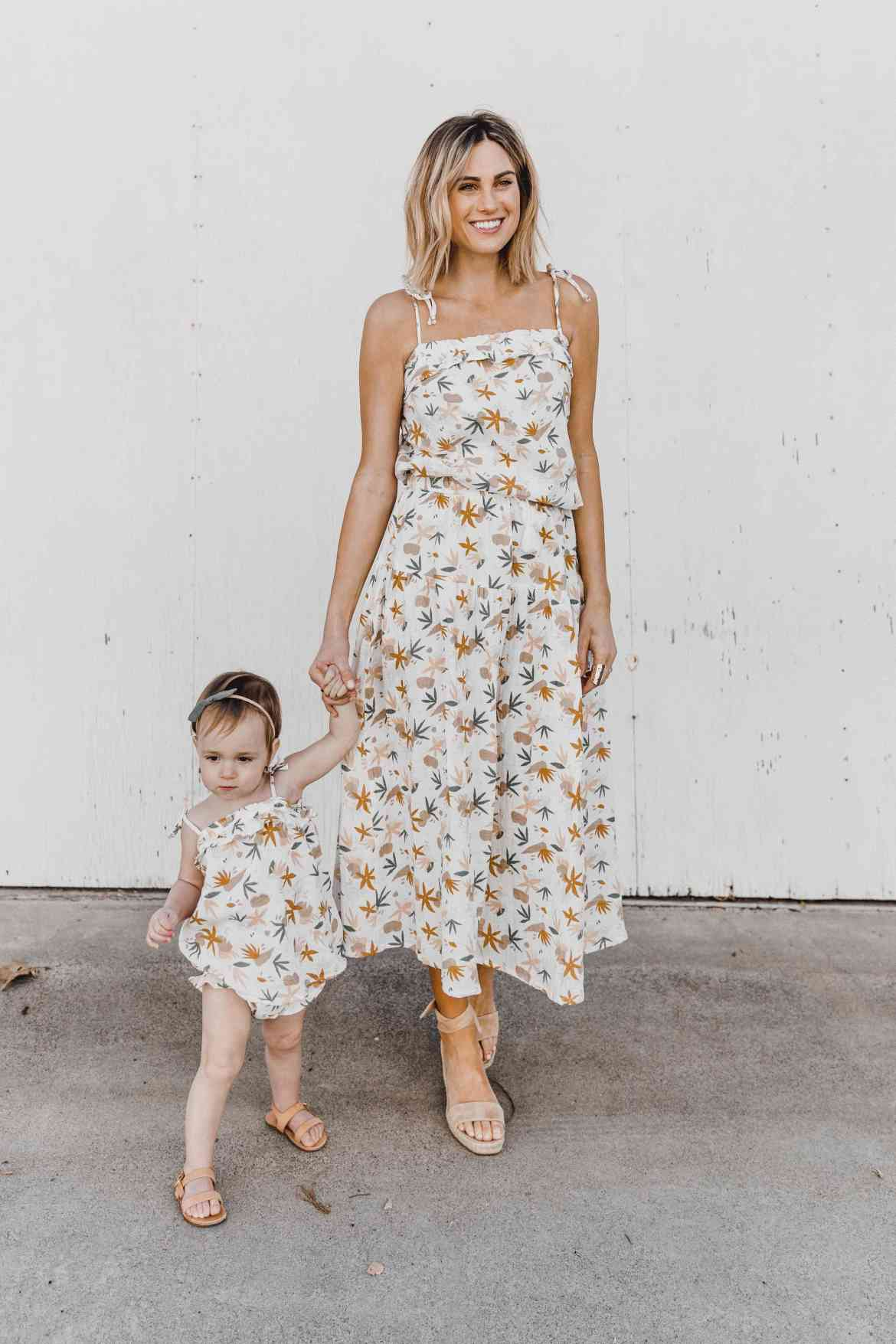 Rylee and Cru | SS19