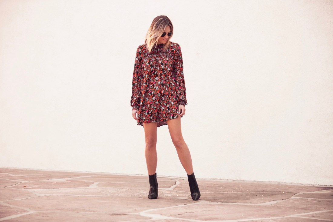 Nordstrom Anniversary Sale | Boots and Booties