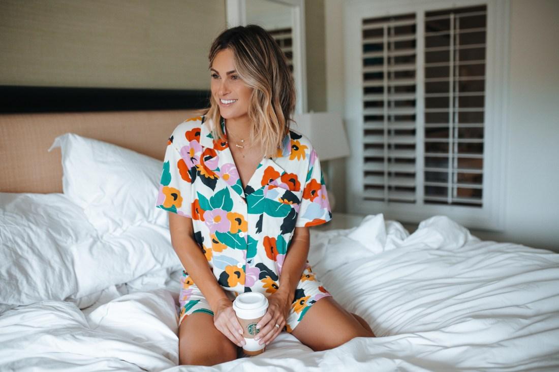 Most comfortable pajamas | Show me your mumu
