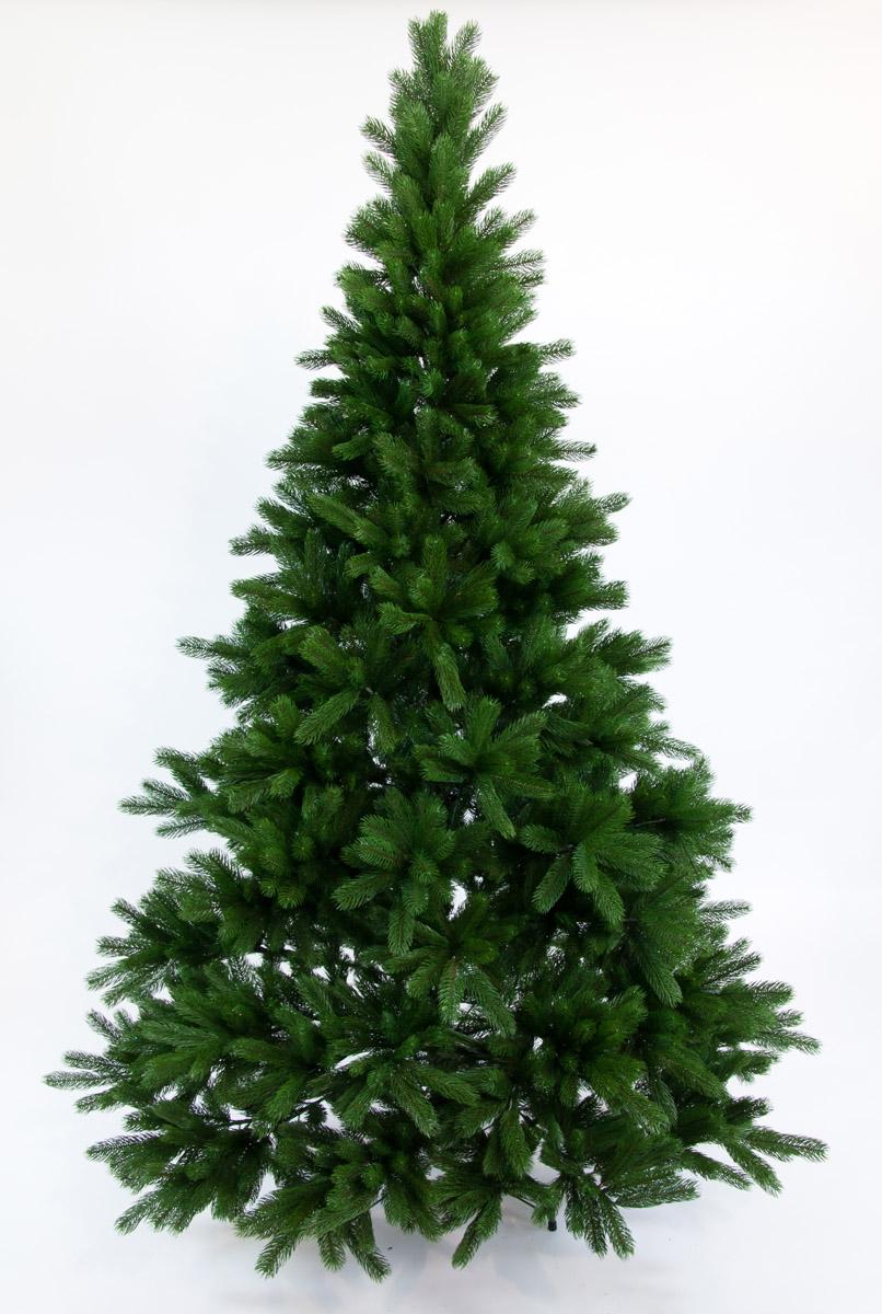 Spritzguss Weihnachtsbaum.Spritzguss Weihnachtsbaum 180