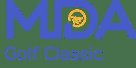 mda_golfclassic
