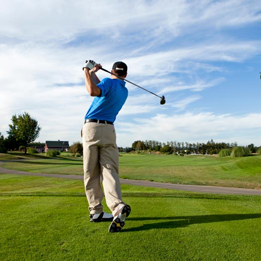 This image has an empty alt attribute; its file name is golf-instruction.jpg