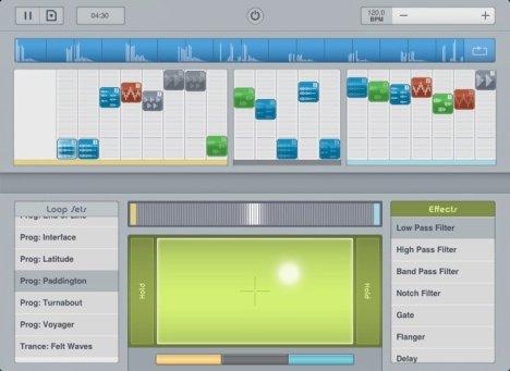 8b26e-looptastic-hd-ipad-music-software