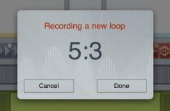 0c80a-looptastichd-recording-2