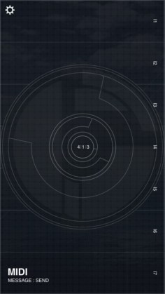 4screen696x696