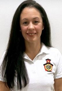 Mrs. Jennifer R. Gomez