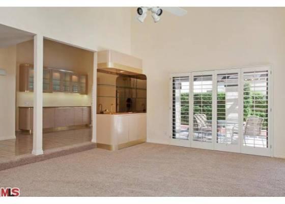 Desirable Development of Casas De Seville in Rancho Mirage!