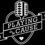 playing-for-the-cause