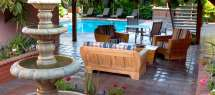 Vacations In Palm Springs Hotels Ca Hotel