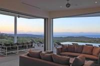 living room | Costa Rica Real Estate