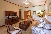 Veranda-6A-living-room | Costa Rica Real Estate
