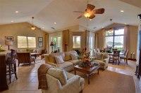 Villa-Tranquila-Grand-Living-room | Costa Rica Real Estate