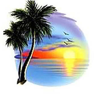 cropped-Palmtrees-Sunset-cropped.jpg
