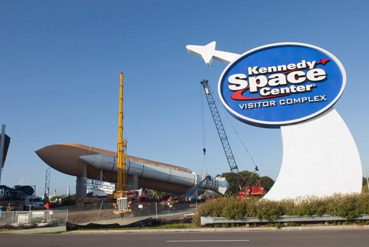 Resultado de imagen para NASA complex