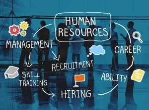 fulltime-staffing-inner