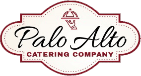 Wedding Catering - Catering Menlo Park, Palo Alto, & Nearby