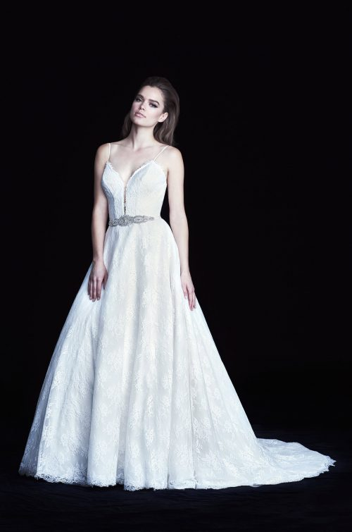 Gowns Collection Archives Paloma Blanca