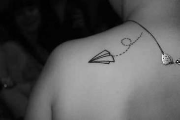 Tatuagens 01