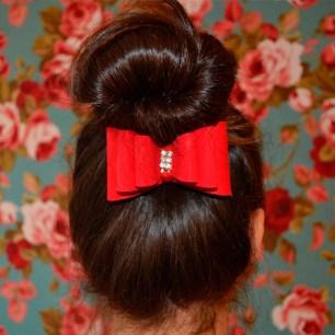 lacos-cabelos