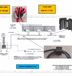 palomar engineers solar interference filter installation diagram 2  [ 1115 x 901 Pixel ]