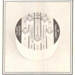 RF Transformer Fixed 150x150 - Downloads