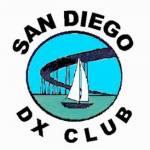 SDDXC logo 150x150 - Speaker Presentations