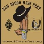 San Diego Ham Fest Logo Web 600 1 150x150 - Speaker Presentations