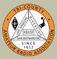 Small Tri County - Speaker Presentations