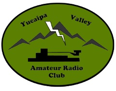 yucaipa valley - Speaker Presentations