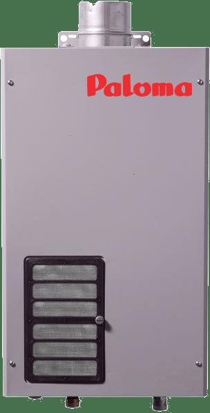 Paloma Tankless Water Heater : paloma, tankless, water, heater, Paloma, Water, Heaters