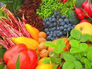 fruits-and-vegetables-45