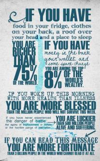 Gratitude-typographic-large
