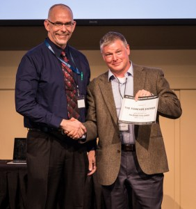 2017 Palouse Challenge Review - Sharks, Pitches, Cash Prizes And A Live Audience